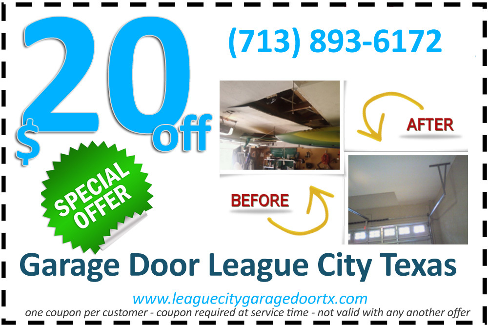 Ancient Garage Door Overhead Garage Door Repair League City Texas